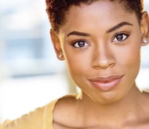 Barbizon Atlanta grad Chelsea Harris joined the cast of Designated Survivor on ABC