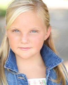 Barbizon Chique alum Hannah Brahney signed with GEM Entertainment Group