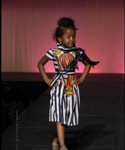 Barbizon Red Bank kids walked the runway in the Ready to Wear Fashion Show3
