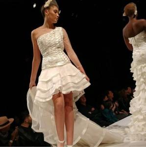 Barbizon Red Bank models walked in Atlantic City Fashion Week1