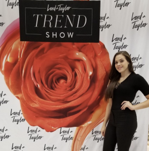 Barbizon Red Bank models walked in a Trend Lord & Taylor Fashion Show at the Freehold Raceway Mall3