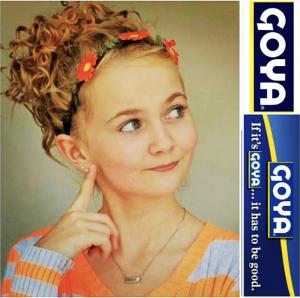 Barbizon Socal - Lainee Rhodes