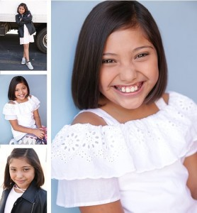 Barbizon Socal alumni Dominique Fields and Wednesday Gomez signed with UPMT Talent Agency2