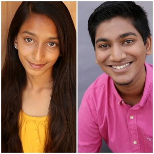 Barbizon Socal alumni Gracie Shetterly, Subh Bhaichand and Diya Bhaichand signed with MPM Models and Talent Agency
