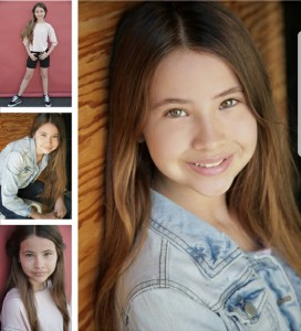 Barbizon Socal alumni and twins Giselle and Yesenia Rubalcava signed with The Bella Agency1
