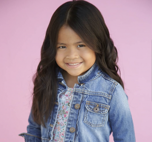 Barbizon Socal grad Abigail Custodio booked the TV show Junk Drawer Magical Adventures. She is signed with Discover Inc. Management and Mavrick Artists Agency Los Angeles
