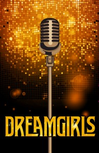 Barbizon St. Louis actor Abraham Shaw landed a role in the Stray Dog Theatre's production of DreamGirls