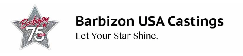 Barbizon USA Castings