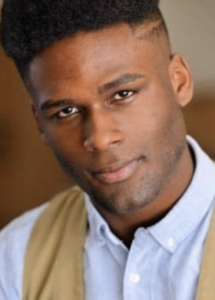 Barbizon of Orlando grad Michael Bowen signed with Modern Muse and The Hurd Agency