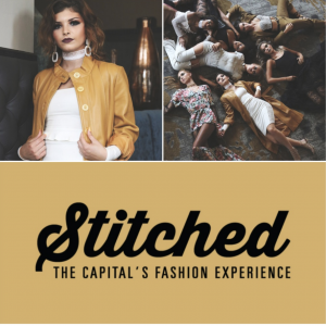 Brooke Arnold, Barbizon of Rochester alum, recently booked an editorial for Stitched NYC with producer Mike Schinnerer. She is represented by Bullett Agency, Donahue Models _ Albany Talent.