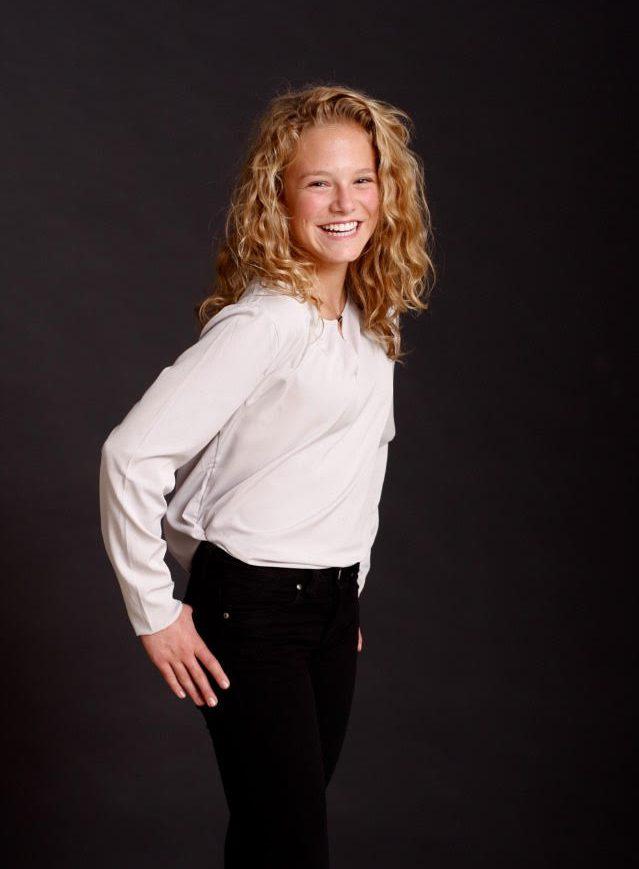 Carolyn Karns
