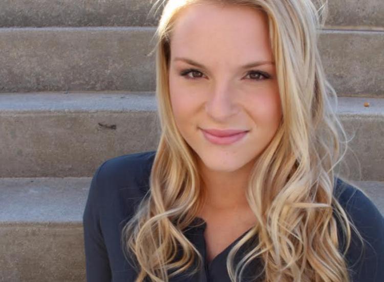 Erin Schuessler1
