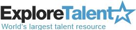 Explore Talent
