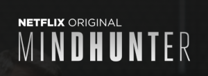 More than 20 Barbizon PA grads were cast in the new Netflix series Mindhunter