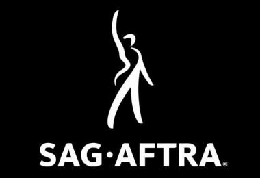 What's SAG-AFTRA?