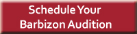 Schedule-Audition-Button