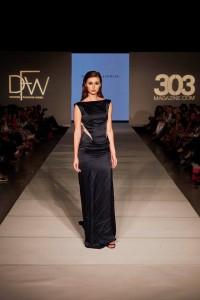 Six Barbizon Southwest models walked for international designers on Night 7 of Denver Fashion Week5