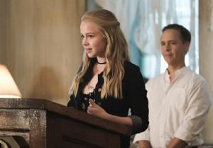Sofia Vassilieva, Barbizon of Arizona alum, booked a role on the TV series Supergirl