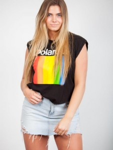 Sydney Allard, Barbizon of Kansas City alum, signed with Arizona Model Management