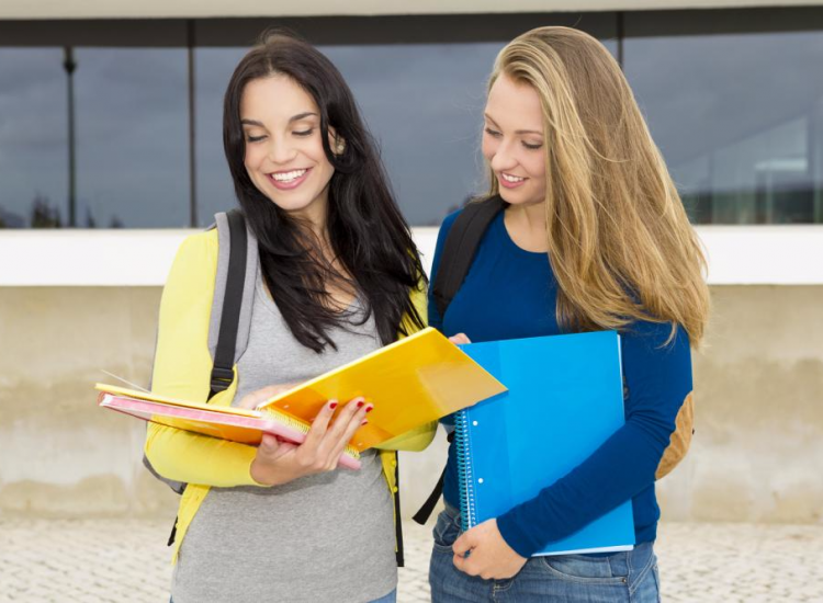 Tips For Back To School Success