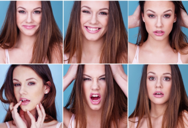 How To Master Your Model Expression